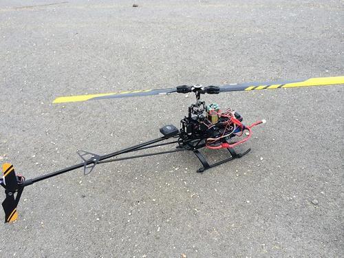 G4001014.jpg