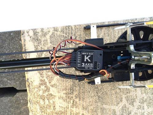k-bar.jpg