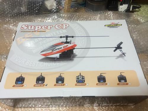 supercp1.jpg